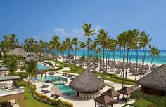 10 Best All-Inclusive Family Resorts in the U.S. for 2015