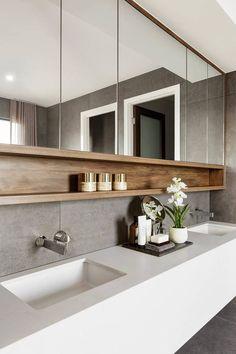 Badezimmer Ideen. #badezimmer #ideen