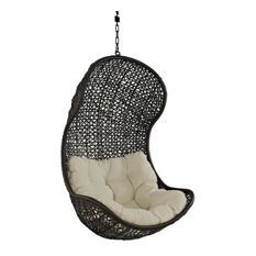 Top-Rated Wicker Porch Swings for your patio, balcony, deck, or porch. We absolutely love wicker swings and rattan swings and you can pair them with other types of wicker furniture sets. Painting Wicker Furniture, Outdoor Wicker Furniture, Porch Furniture, Wicker Sofa, Furniture Sets, Rattan, Wicker Porch Swing, Porch Swings, Canopy Swing
