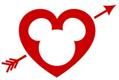 A quick list of 15 things to love about Disney vacations