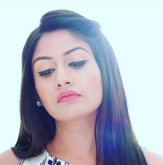 Anika Ishqbaaz, Shrenu Parikh, Surbhi Chandna, Tashan E Ishq, Indian Tv Actress, Actress Wallpaper, Turkish Fashion, Beautiful Bollywood Actress, Stylish Girl Pic