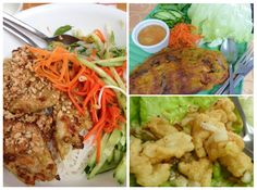 Sing Sing Restaurant * Read about it at TIFFIN - bite sized food adventures - Brisbane Restaurants, Bite Size Food, Sing Sing, Restaurant Bar, Lunch, Dining, Meal, Eat Lunch, Restaurant