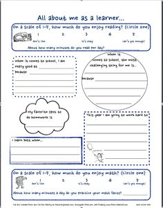 Middle school worksheets free first day of school worksheets high school getting to know you free . Get To Know You Activities, First Day Of School Activities, First Day School, Beginning Of The School Year, Middle School, Icebreakers High School, Sunday School, Back To School Worksheets, Kindergarten Worksheets