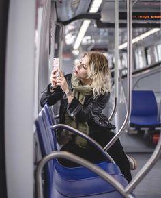 capturing the moment  my first ride at a monorail! |  capturando o momento  meu primeiro passeio no monotrilho! Aproveite o feriado para conhecer coisas novas e testar novas experiências  São Paulo é enorme e te garanto que você vai encontrar algo bacana!  @guiirossi  #monorail #metro #subway #photography #shooting #saopaulo #sampa #011 #sp #lifestyle #bloggerstyle #ootd #outfit