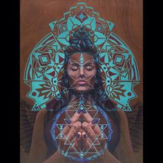 O DESPERTAR  DE UMA  ALMA!: As quatro leis da espiritualidade na India....