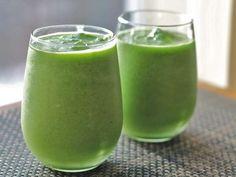 Συνταγή: Φτιάξτε πολυβιταμινούχο χυμό via @enalaktikidrasi