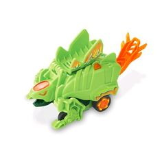 Switch & Go Dinos® Turbo - Spur the Stegosaurus