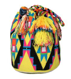 Free Giveaway: Big Prize Wayuu bag Like us on face book Enter Here: http://www.giveawaytab.com/mob.php?pageid=506664426038373