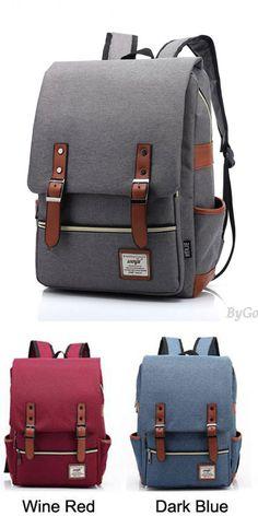 5fba4fcfc8 73 Best Dope backpacks images in 2017   Bags for men, Beige tote ...