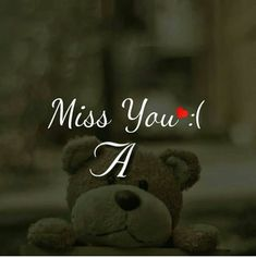 A Alphabet Letter Dp Pics Wallpaper for Whatsapp n Love Images With Name, Miss You Images, Love Heart Images, Cute Love Images, Love Pictures, Love Words, Cute Pics For Dp, I Love My Hubby, Love Husband Quotes
