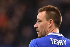 #rumors  'We are going to see' - West Ham boss Slaven Bilic admits club will consider summer move for Chelsea captain John Terry