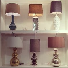 Surya lighting comes in a variety of shapes, sizes, and materials. | Suryasocial on Instagram