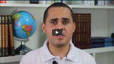 Saiba Tudo Sobre o Curso Vendedor Oculto do Rodrigo Vitorino, Será que FUNCIONA? VALE A PENA? Clique AQUI e DESCUBRA AGORA MESMO!