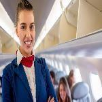 11 Beauty Products Flight Attendants Swear By http://www.huffingtonpost.com/entry/flight-attendant-makeup_us_58f16204e4b0b9e9848c31bf?section=us_travel