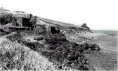 File:Solar do Agrela e Forte dos Reis Magos, ano 1900.jpg
