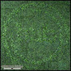 artificial-green-walls-outdoor-39.jpg (816×816)