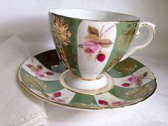 Hey, I found this really awesome Etsy listing at https://www.etsy.com/listing/196926101/royal-grafton-rose-teacup-and-saucer