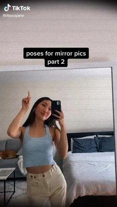 Creative Instagram Photo Ideas, Instagram Photo Editing, Instagram Pose, Insta Photo Ideas, Portrait Photography Poses, Photography Poses Women, Photography Editing, Selfie Ideas, Selfie Poses
