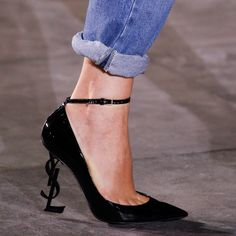 15 Most Memorable Shoes of 2016: Louis Vuitton, Vetements, Dior, and More