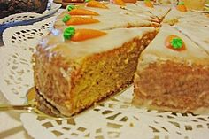 Scones, Banana Bread, Sweets, Desserts, Food, Bakken, Glutenfree, Treats, Tailgate Desserts