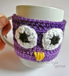 Links of crochet: Website of crochet and finished works
