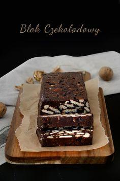 Healthy Sweets, Healthy Snacks, Healthy Recipes, Tiramisu, Food And Drink, Vegetarian, Vegan, Baking, Ethnic Recipes