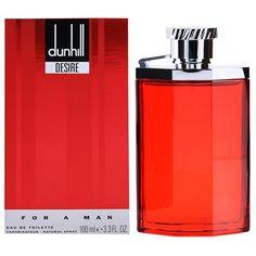 Dunhill Desire for Men toaletná voda pre mužov
