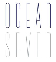 ONE Sotheby's International Realty Has Been Named Exclusive Sales Representative for Ocean Seven. | MetroCitizen Magazine