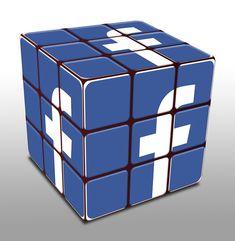 Facebook - News Trust Survey  https://trrobinsonpublications.com/2018/02/27/facebook-news-trust-survey/