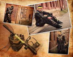 Shaekooncephotography.com Photography, Photograph, Fotografie, Photoshoot, Fotografia