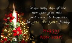 Happy New Year 2015 Sms Sayings