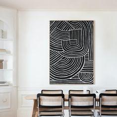 Dream Home Design, House Design, Wedding Planner Binder, Unique Wall Art, Animal Print Rug, Holiday Cards, Wedding Invitations, Artists, Art Prints