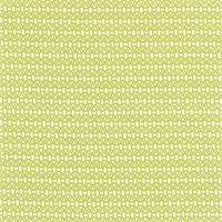Scion Fabric - Lace