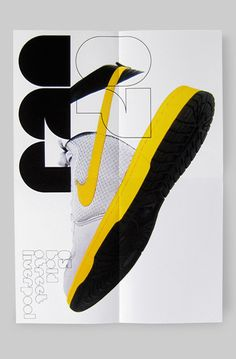 Graphic Design by Matt Keers