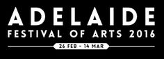 Image result for theatre festival logos