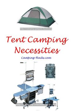camping ideas food cleanses - baby camping gear parents.colorado camping photography 7259209226