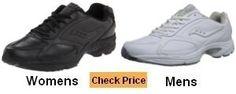 [BEST WALKING SHOES FOR OVERPRONATION] - Saucony Grid Omni Walking Shoe