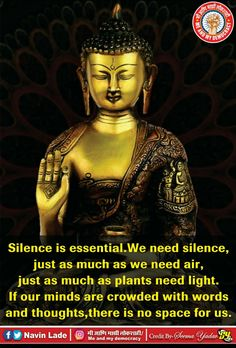 Best Buddha Quotes, Plant Lighting, This Is Us, Statue, Words, Sculptures, Horse, Sculpture