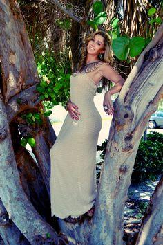 TREE FALLIN 2BROKECHICKS...Pass it on.
