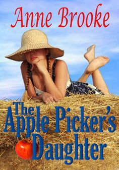 Childhood novel The Apple Picker's Daughter is FREE until 1 May!  http://www.amazon.co.uk/dp/B00IQV1KMC