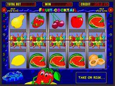 Игровые автоматы играть fruit coctail игры онлайн бесплатно игровые автоматы без регистрации banana splash