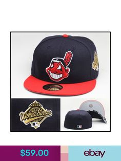 new arrival 3cf09 816b5 ... where can i buy mlb pittsburgh pirates new era flag pop original fit  9fifty adjustable hat ...