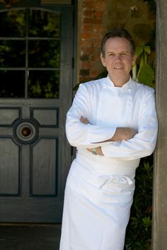 EST for an exclusive live webcast with world-renowned Chef Thomas Keller! The chef and owner of The French Laundry… Napa Restaurants, Yountville Restaurants, Chefs, Bocuse Dor, Guide Michelin, The French Laundry, Pop Up Restaurant, French Laundry Restaurant, Grand Chef