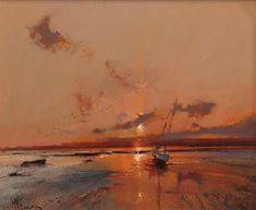 Thompsons Galleries | Peter Wileman