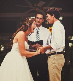 20прекрасных невест, которые просто светятся отсчастья