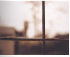 uta barth by Allure-Allure, via Flickr