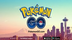 POKEMON GO | LETS PLAY!