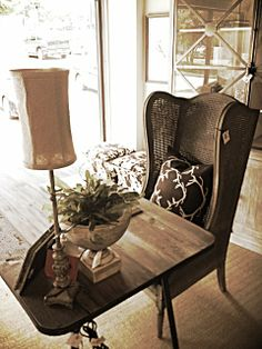 Jenkins Furniture Design Is Knoxville S Source For Quality At The Most Compeive Prices
