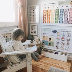 A key aspect of toddler emotional development is learning to cope with big emotions. Insight into how we can help toddlers learn emotional regulation Emotional Regulation, Emotional Development, Leadership Development, Teaching Kids, Kids Learning, Calm Down Corner, Activity Mat, School Counselor, Emotional Intelligence