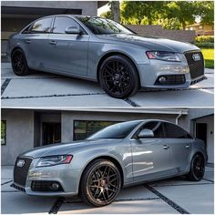 Awesome Audi 2017: 💯#Audi#a4 #audiforlife#audirs#audiofamerica #Audi#Audirs5#rs5#rs7#rs6#Rs4 #au... Car24 - World Bayers Check more at http://car24.top/2017/2017/08/13/audi-2017-%f0%9f%92%afaudia4-audiforlifeaudirsaudiofamerica-audiaudirs5rs5rs7rs6rs4-au-car24-world-bayers/